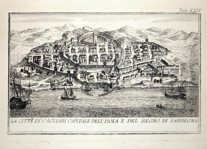 Salmon-Cagliari-1750