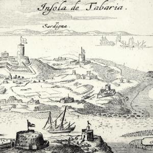 Tabarka-1690-title