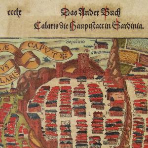 rquer-Cagliari-1558-part