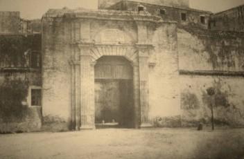 Edouard-Delessert-Porta-Cristina-1854